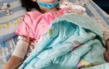 13歲白血病少女歷經三次磨難 爸爸在絕境中懇請眾人給她生的機會