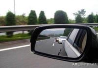 後視鏡拜拜了,中國全景倒車鏡問世,360度無盲區,車車可享用