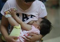 母乳餵養多久最好?母乳餵養的好處有哪些呢?