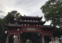 去惠州旅遊不要只去雙月灣和羅浮山,這個景點門票免費,人少景美