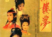 87版紅樓夢:寶玉每天必須搞兩個惡作劇,陳曉旭來出鬼點子