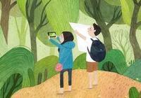 春天做什麼?這幾件小事,讓師生拾起生活和詩意