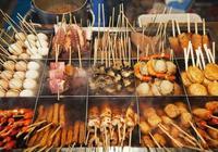 #暖暖的胃道#日本人為什麼這麼喜歡吃關東煮?