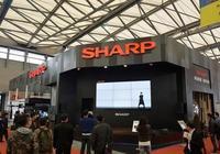 夏普入稟美國法院起訴海信 鉅額索賠並求收回品牌使用權