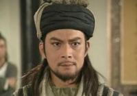 天龍八部中,蕭峰、虛竹和段譽,誰的武功更強?一場大戰給你答案