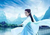 《花千骨》電影版將要開拍,趙麗穎不在是女主,你說會是誰呢?