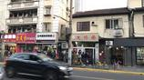 上海面館吃評第二彈!這家老牌面館靠一道菜便征服了無數食客?!
