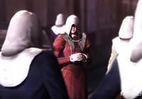 《鬼泣5》完結後,鬼泣系列還有哪些未解之謎?
