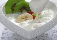 口感像酸奶的並不一定是酸奶,酸奶隱藏的祕密你知道多少?