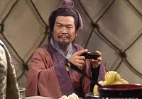 三國時期,假如龐統沒有死,劉備有機會一統天下嗎?