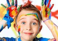 孩子這6種行為,其實是高智商表現,很多家長不知道,你家娃有嗎