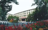 走進中國好大學123:北京中醫藥大學
