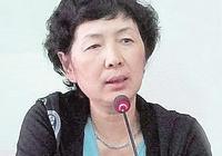 感謝青海對長江生態作出的貢獻