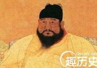 解密:歷史上的明仁宗朱高熾是怎樣的仁君?