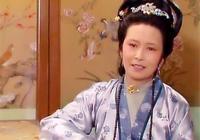 紅樓夢:賈政為什麼對王夫人不滿意?探春說的一句話看出門道