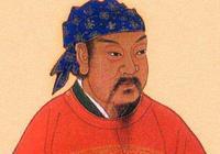 宋朝開國皇帝是劉邦後人?奮鬥57年終稱帝,在位3年便駕崩