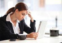 壓力是不孕不育的隱形殺手?對嗎?