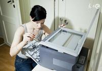 複印機供紙不良的原因及排除法