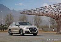 空間大還舒適的SUV!本田UR-V、福特銳界、別克昂科威導購