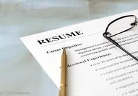 考研小助手:應屆畢業生在求職面試時有哪些技巧?超實用!