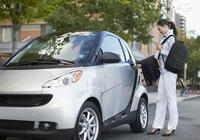 新能源汽車租賃未來怎麼樣?