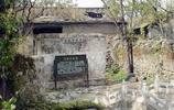 京西古道大戲劇家馬致遠故居,小橋流水人家原來是一番這樣的景緻