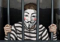 密歇根州新法案:篡改區塊鏈數據或面臨14年以下監禁