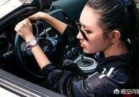 有人覺得女司機技術差,但是女司機更注意安全,對此你怎麼看?