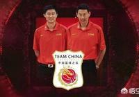 杜鋒之前帶領廣東拿到了總冠軍,那他是否比李楠更適合執教國家隊呢?