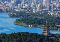 2019杭州景點遊玩日曆已更新,在對的時間遇見最美的風景!