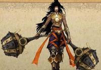 《隋唐演義》李元霸和宇文成都的前世今生,他們的到底有什麼關係