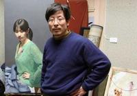 """冷軍畫""""彩竹""""憑什麼賣1725萬?放大3.14倍,你就明白了"""