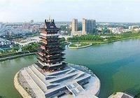 中國長壽之鄉—夏邑