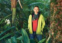 """""""植物語者"""":她發現了植物不為人知的能力"""