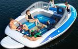 """不到2000塊就能買一艘""""私人遊艇""""?這個創意太酷了"""