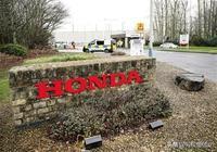 本田也開始關閉工廠了,乘用車市場下滑,會有意想不到創業機會!