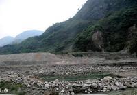 四川又地震了,有點怕,山東在不在地震帶上?