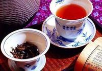 紅茶的功效與作用|紅茶禁忌