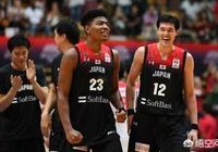 21歲日本籃球天才八村塁正式宣佈參加2019選秀大會,火箭隊能選到他嗎?