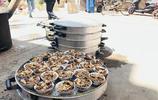 """北方農村婚宴中的6種""""大鍋菜"""",看著不受看,吃起來多下兩碗飯"""