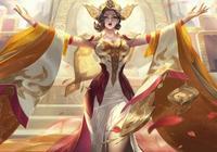 抽中第一顆王者榮耀水晶換誰比較好?