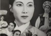 新鳳霞、張德福演唱的評劇《春香傳》選段--曾記得你我端陽初相見