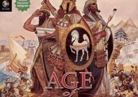 微軟攜《帝國時代4》返場,這款滿22歲的遊戲據說並不缺乏銷量!