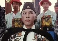 盤點十部冷門香港武俠片,徐克程小東各自一部,林嶺東也有一部