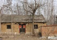 農村老家越來越多的人在城裡買房了,真是留不住的炊煙呀,以後很多村落會消失嗎?