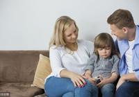 孩子不聽話怎麼辦?做到這四點,讓你和孩子溝通無比暢通