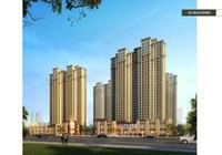 新房均價近9000元 太原5字頭五證齊全低價盤只剩這些!