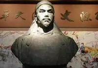 洪秀全如何在美女包圍中滅亡?曾國藩為何炮轟洪秀全的陵墓?