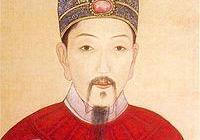 袁崇煥用尚方寶劍斬殺毛文龍之後,為何厚葬毛文龍並帶頭痛哭不已?