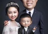 """遼寧男籃韓德君即將舉行婚禮,你怎麼評價""""不奪冠不結婚""""的誓言?"""